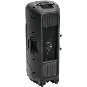 OMNITRONIC VFM-2212 2-Way Speaker #4