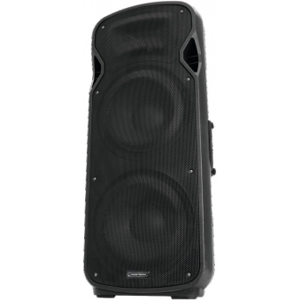 OMNITRONIC VFM-2212AP 2-Way Speaker, active #2