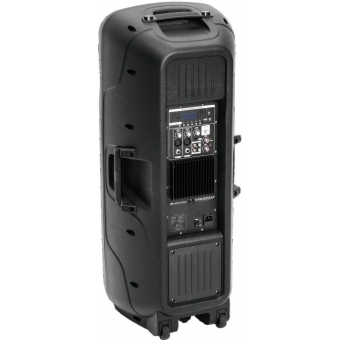 OMNITRONIC VFM-2212AP 2-Way Speaker, active #4
