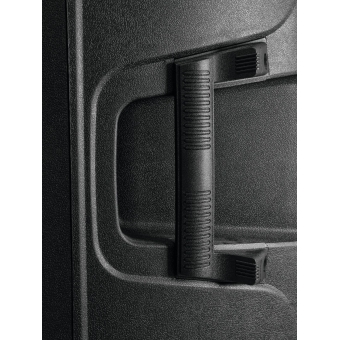 OMNITRONIC VFM-2212AP 2-Way Speaker, active #8