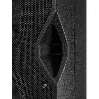OMNITRONIC VFM-2215AP 2-Way Speaker, active #5