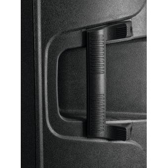 OMNITRONIC VFM-2215AP 2-Way Speaker, active #6