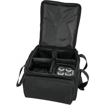EUROLITE SB-4 Soft Bag L #3