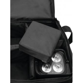 EUROLITE SB-4 Soft Bag L #4
