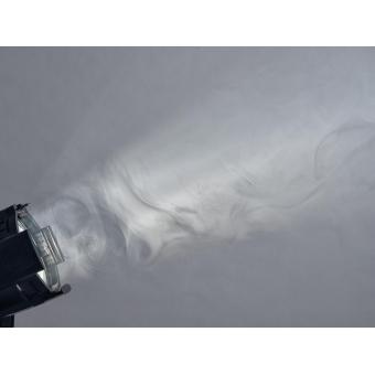 EUROLITE ML-575 MSR Multi Lens Spot sil #2