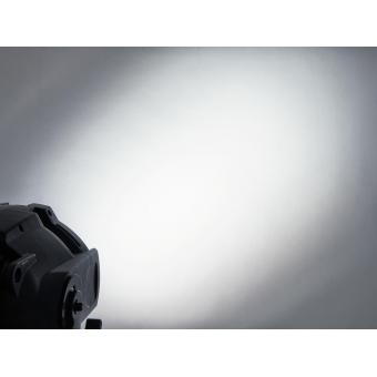 EUROLITE ML-575 MSR Multi Lens Spot sil #5