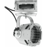 EUROLITE ML-575 MSR Multi Lens Spot sil