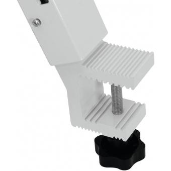 EUROLITE LED KKL-50 Floodlight 4100K white #3