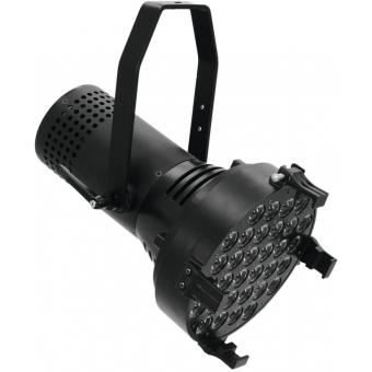 EUROLITE LED CSL-320 Spotlight 6000K black #2