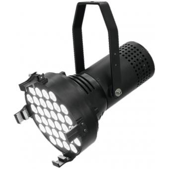 EUROLITE LED CSL-320 Spotlight 6000K black #4