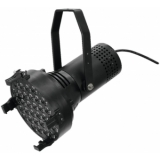 EUROLITE LED CSL-320 Show Light 6000K, black
