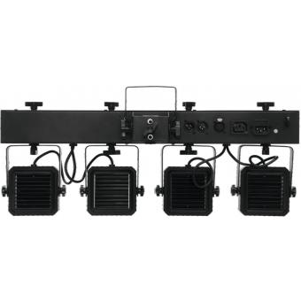 EUROLITE LED KLS-180 Compact Light Set #2