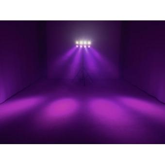 EUROLITE LED KLS-180 Compact Light Set #11