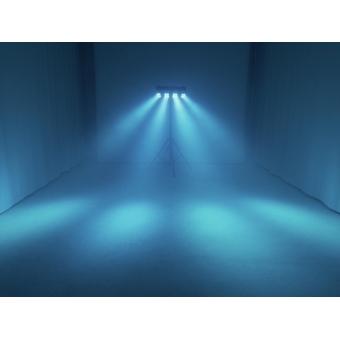 EUROLITE LED KLS-180 Compact Light Set #14