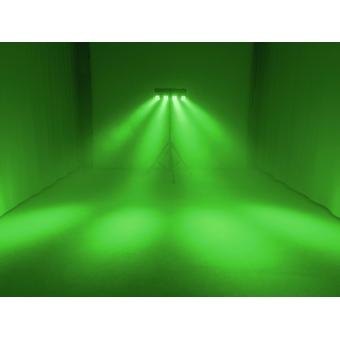 EUROLITE LED KLS-180 Compact Light Set #15