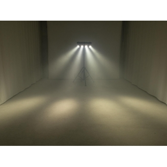 EUROLITE LED KLS-180 Compact Light Set #16