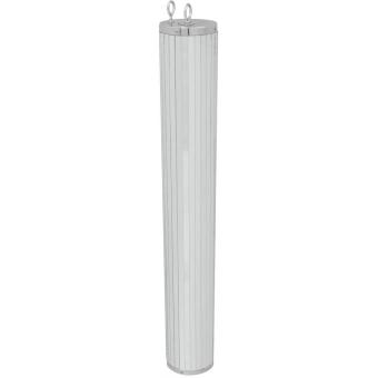 EUROLITE Mirror Cylinder 60cm #2