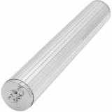 EUROLITE Mirror Cylinder 60cm