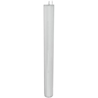 EUROLITE Mirror Cylinder 90cm #2