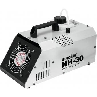 EUROLITE NH-30 MK2 DMX Hazer #2