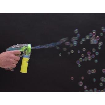 EUROLITE B-5 LED Bubble Gun #5