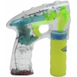 EUROLITE B-5 LED Bubble Gun