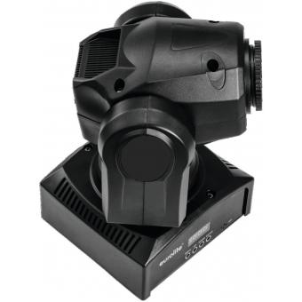 EUROLITE LED TMH-17 Moving Head Spot #4