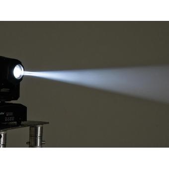 EUROLITE LED TMH-17 Moving Head Spot #8