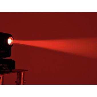 EUROLITE LED TMH-17 Moving Head Spot #9