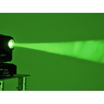 EUROLITE LED TMH-17 Moving Head Spot #10