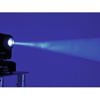 EUROLITE LED TMH-17 Moving Head Spot #11