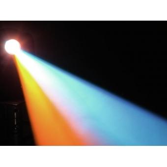 EUROLITE LED TMH-17 Moving Head Spot #13