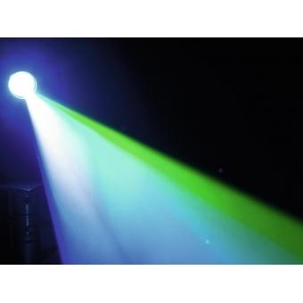 EUROLITE LED TMH-17 Moving Head Spot #14