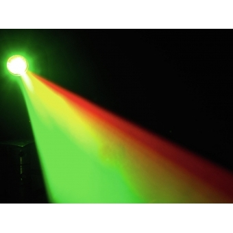 EUROLITE LED TMH-17 Moving Head Spot #15