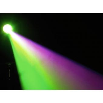 EUROLITE LED TMH-17 Moving Head Spot #16