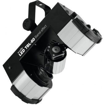 EUROLITE LED TBL-60 Barrel Effect #2