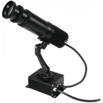 EUROLITE LED LP-10 Logo-Projektor #3