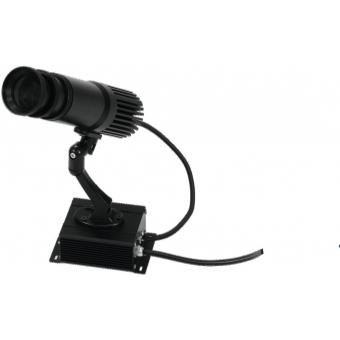 EUROLITE LED LP-10 Logo-Projektor #4