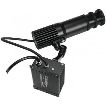 EUROLITE LED LP-10 Logo-Projektor #6