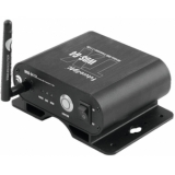 FUTURELIGHT WDS-G4 TX Wireless-DMX-Transceiver