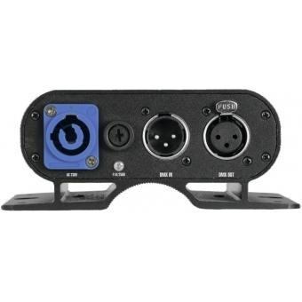 FUTURELIGHT WDR-G4 RX Wireless-DMX-Receiver #3