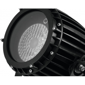 EUROLITE LED IP PAR Z60 RGBW #3
