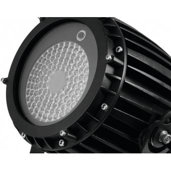 EUROLITE LED IP PAR Z60 RGBW #4
