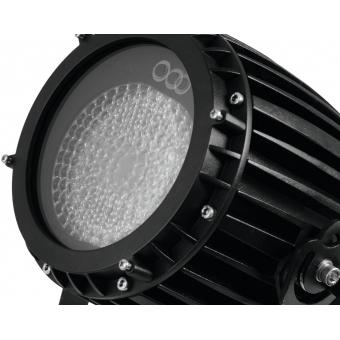 EUROLITE LED IP PAR Z60 RGBW #5