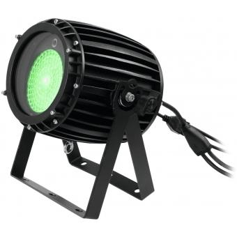 EUROLITE LED IP PAR Z60 RGBW #6