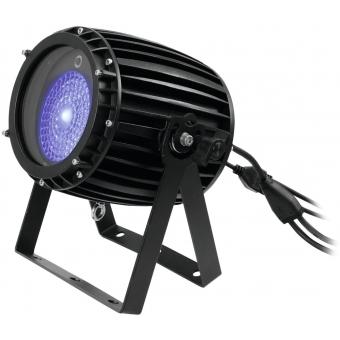 EUROLITE LED IP PAR Z60 RGBW #8