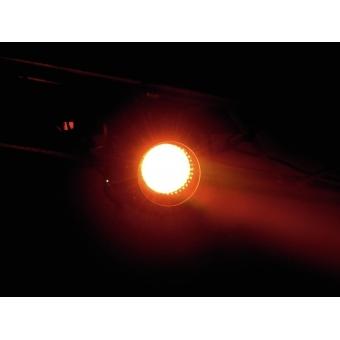 EUROLITE LED IP PAR Z60 RGBW #15