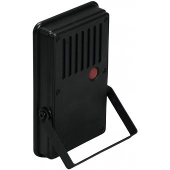 EUROLITE AKKU LED IP FL-10 COB SOS Lamp #2