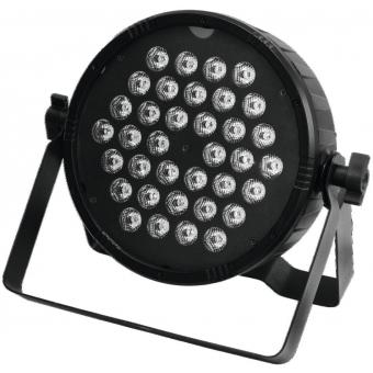 EUROLITE LED SLS-360 UV 36x1W Floor