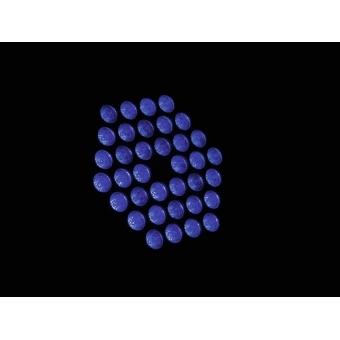 EUROLITE LED SLS-360 UV 36x1W Floor #8